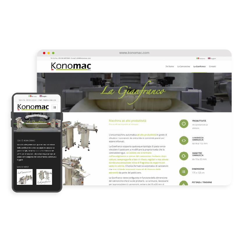 konomac.com