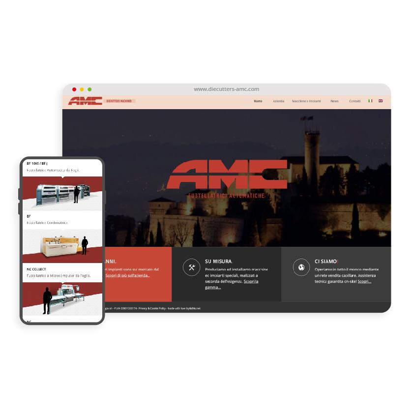 diecutters-amc.com