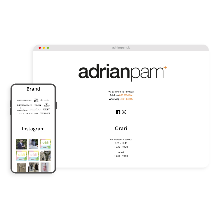 adrianpam.it
