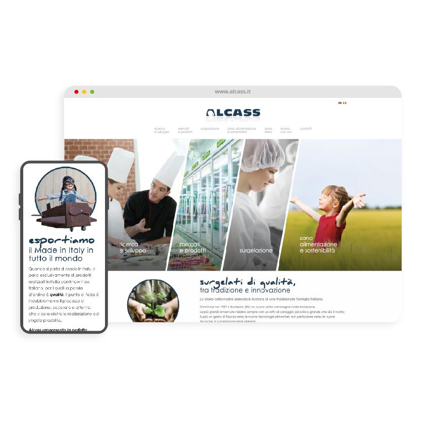 alcass.com