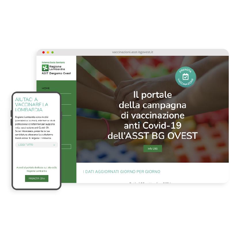 vaccinazioni.asst-bgovest.it